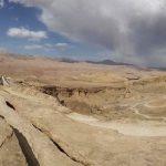 Smocza Dolina - Bamyan Afganistan