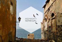 Senegal – zupełnie inny rodzaj egzotyki