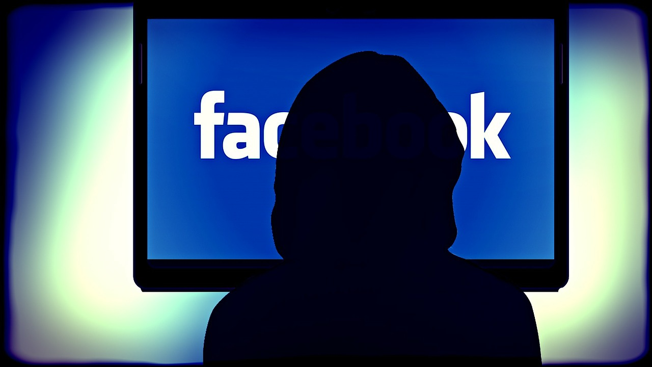 Nie zakładaj konta na Spotify używając Facebooka