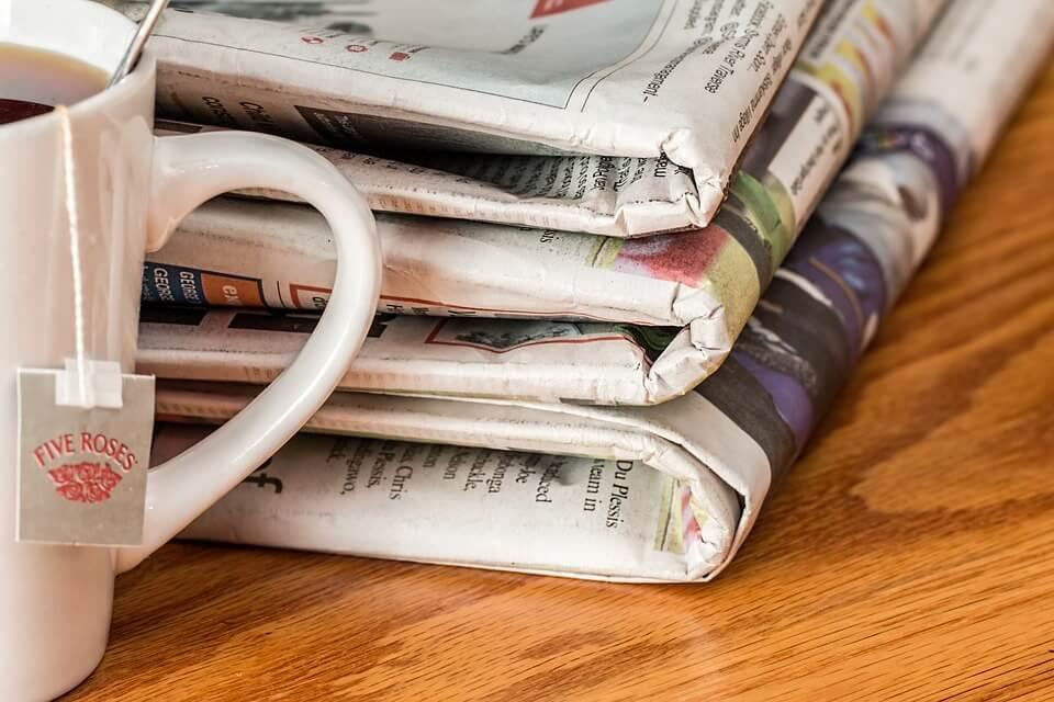 Wolne media to podstawa wolności