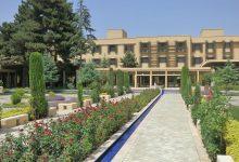 Hotele godne polecenia w Afganistanie