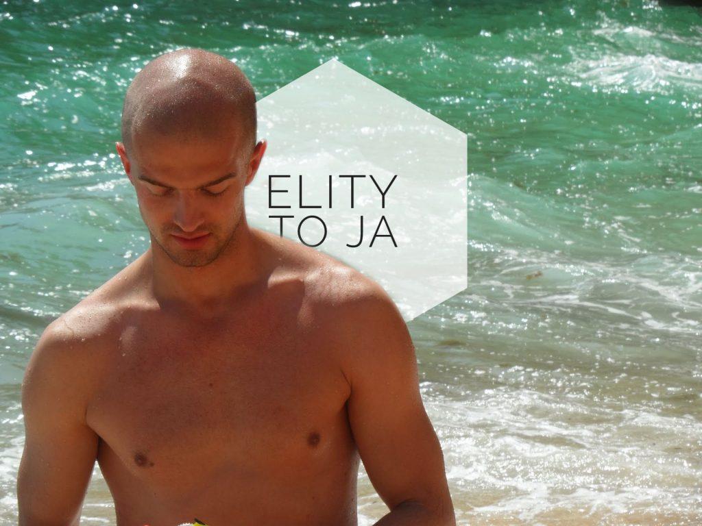 Ja w Portugalii w 2011 roku - elity to ja - okładka postu