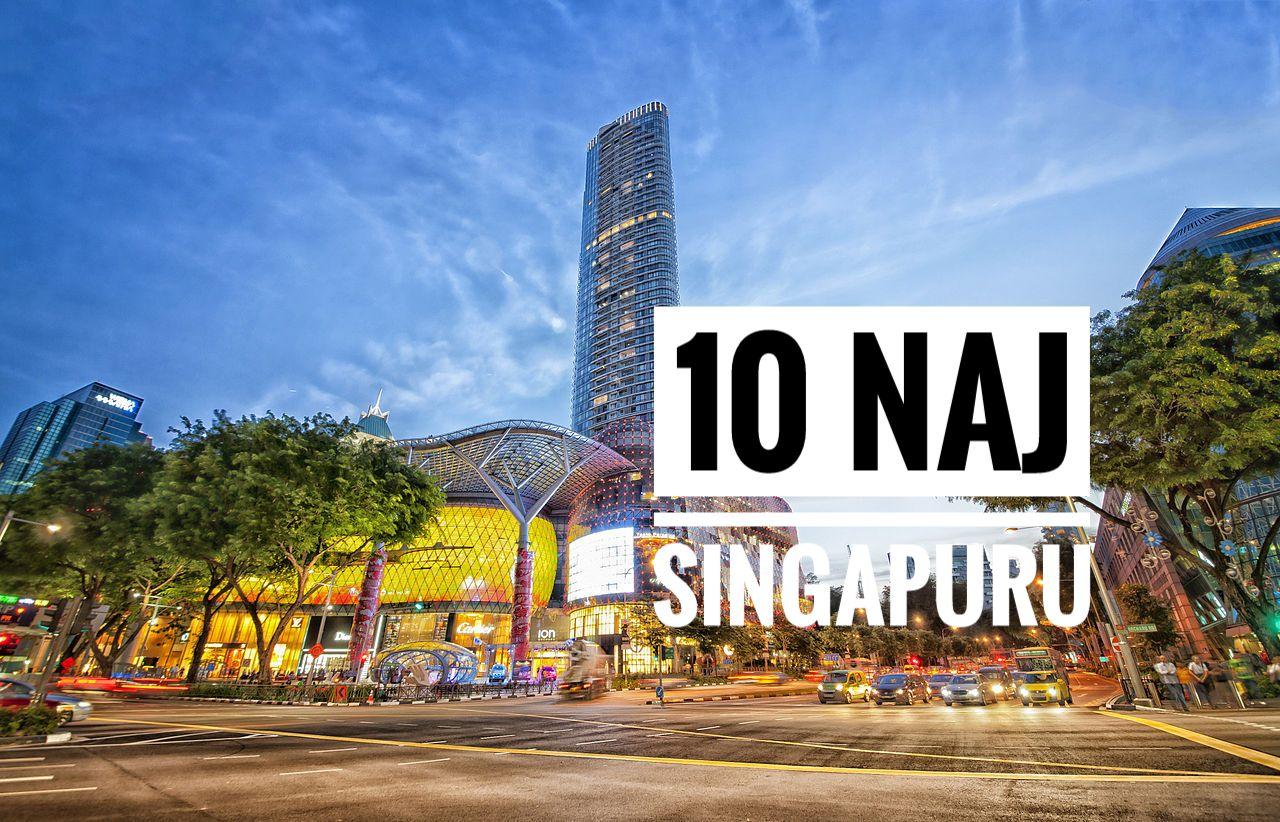 10 Naj Singapuru - okładka postu na blogu Specjalski.pl