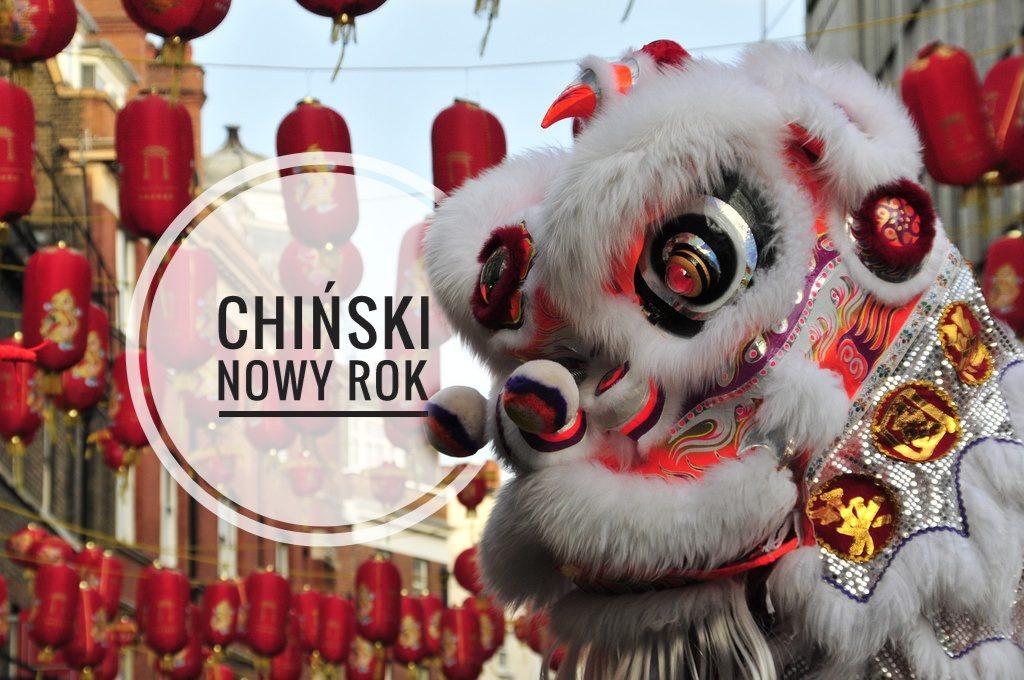 Jak się świętuje Chiński Nowy Rok w Singapurze - okladka postu