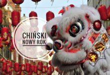 Chiński Nowy Rok – z czym to się je w Singapurze